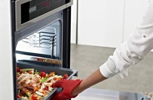 Bí quyết làm các món nướng đơn giản mà ngon bằng LÒ NƯỚNG