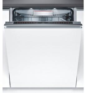 Máy rửa chén âm toàn phần BOSCH HMH.SMV88TX02E