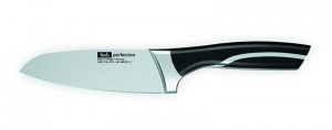 Dao santoku Fissler Perfection 14cm
