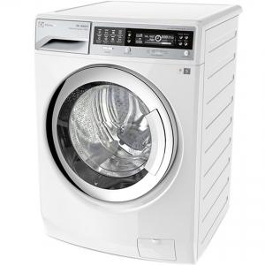 Máy giặt 10kg sấy 7kg ELECTROLUX EWW14012