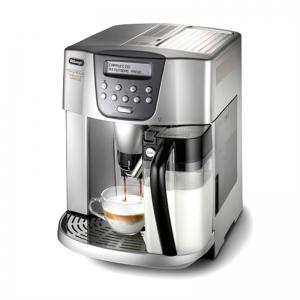 Máy pha cafe DeLonghi ESAM4500