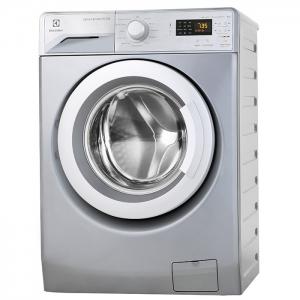 Máy giặt 8kg Electrolux EWF12853S