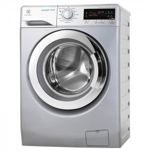 Máy giặt 9.5kg ELECTROLUX EWF12935S