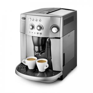 Máy pha cafe DeLonghi ESAM4200.S