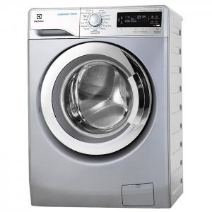 Máy giặt 10kg ELECTROLUX EWF14023S