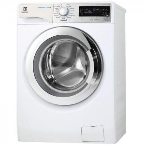 Máy giặt 10kg ELECTROLUX EWF14023