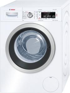 Máy giặt 9kg Bosch WAW28560EU