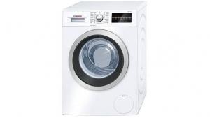 Máy giặt 8kg BOSCH WAT 24480SG