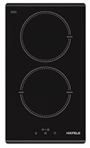 Bếp từ domino HAFELE 536.01.670 HC-I302B