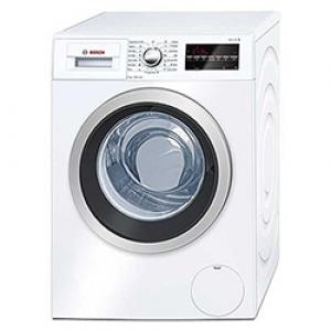 Máy giặt BOSCH 8KG WAT 24480SG