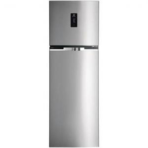 Tủ lạnh Electrolux 349 lít ETE3500AG