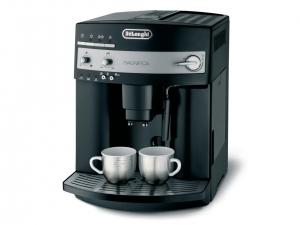 Máy pha cafe DeLonghi ESAM3000.B