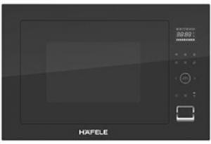 Lò vi sóng-nướng HAFELE 535.34.020 HM-B38B