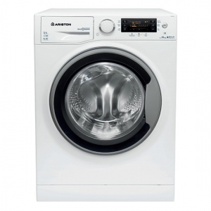 Máy giặt 11KG ARISTON RPD 11657 DSEX