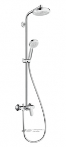 Sen tắm Hansgrohe Crometta 160mm