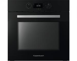 Lò nướng Kuppersbush B 6120.0