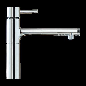 Vòi bếp - Lọc nước CLEANSUI EU202