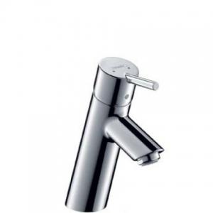 Vòi lavabo Hansgrohe Talis 32040000