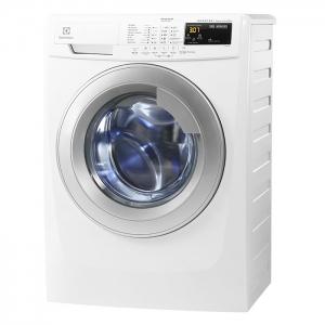 Máy giặt ELECTROLUX 8KG EWF10844