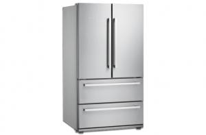 Tủ lạnh độc lập Kuppersbusch KE 9700 -0 -2TZ dung tích 550L