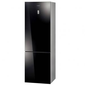 Tủ lạnh BOSCH KGN36S51