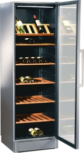 Tủ rượu Bosch HMH.KSW38940