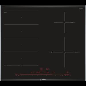 BẾP TỪ BOSCH HMH.PXE675DC1E 60CM