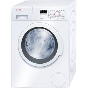 Máy giặt 7kg BOSCH HMH.WAK20060SG