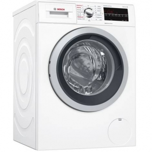 Máy giặt 8kg sấy 5kg BOSCH HMH.WVG30462SG