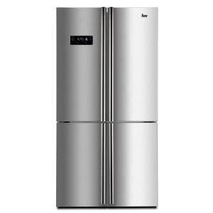 Tủ lạnh 4 cửa Teka NFE 4 900X
