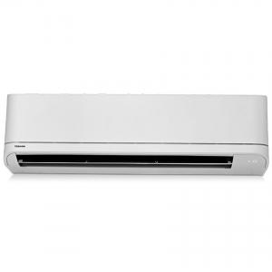 Máy lạnh 1HP TOSHIBA RAS-H10QKSG