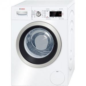 Máy giặt 9kg BOSCH WAW 24460EU