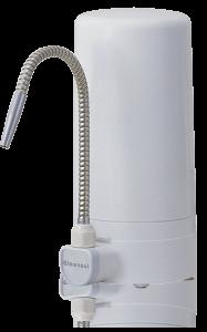 Lọc nước trên bồn rửa MITSUBISHI CLEANSUI ET101