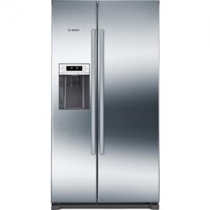 Tủ lạnh side by side BOSCH HMH.KAI90VI20G