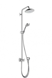 Hansgrohe CROMA 220 MS 27224000