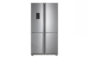 Tủ lạnh 4 cửa Teka NFE 900 X