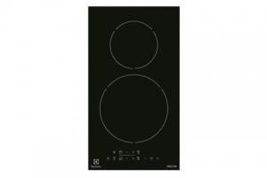 Bếp từ Electrolux EHH3320NVK