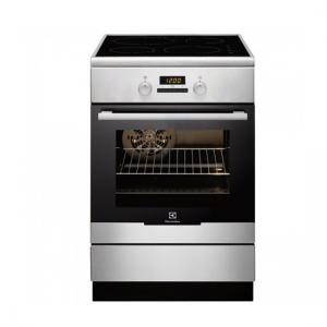 Bếp từ-lò nướng ELECTROLUX EKI64500OX