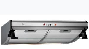 Máy hút 60cm Teka C 6420