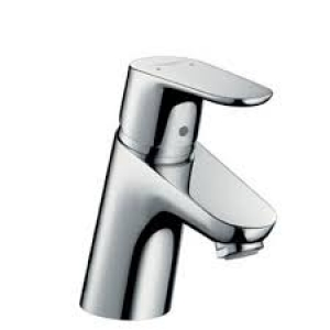 Hansgrohe Focus 31730000