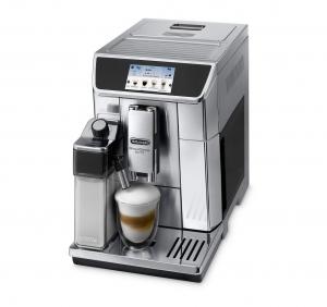 Máy pha cafe DeLonghi ECAM650.75MS