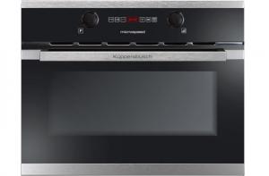 Lò vi sóng lắp âm Kuppersbusch EMWG 6260.0 J2 dung tích 35L