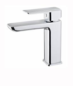 Vòi lavabo Teka Formentera