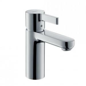 Vòi lavabo Hansgrohe Metris 31060000