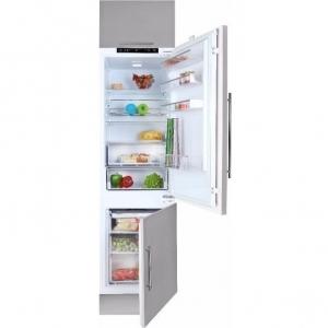 Tủ lạnh âm Teka CI3 350 NF