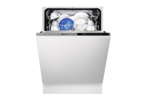 Máy rửa chén âm Electrolux ESL5310LO