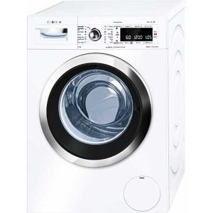 Máy giặt BOSCH 9kg I-Dos HMH.WAW32640EU