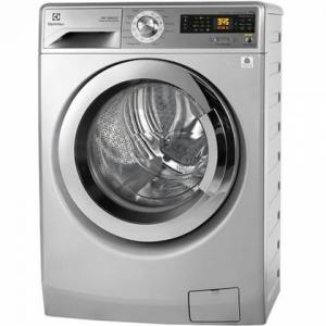 Máy giặt Electrolux 12932S (9KG)