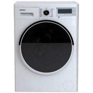 Máy giặt 9KG sấy 6KG HAFELE HWD-F60A 533.93.100