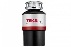 Máy hủy rác Teka TR 550
